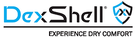 logo-strapline 2.png