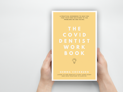 Covid-workbook.png