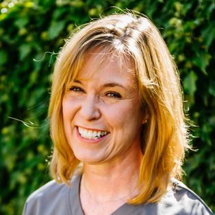 Julie Brunswick