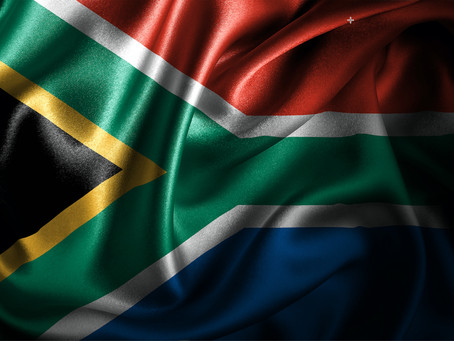 South Africa #2 – talking to people about people