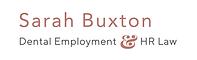 Sarah Buxton FTA Law