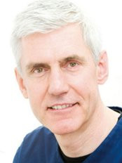 Ian Clift | Dentist