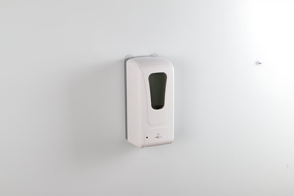 Continu Touch Free Dispenser - Buying Group