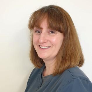 Lisa Allard | Practice Manager