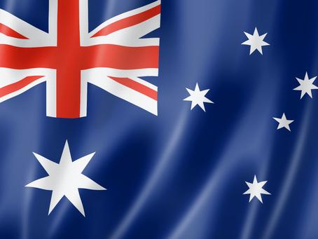 Extreme Business Australia 2019 – Part 2