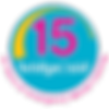 logo-15-years.png