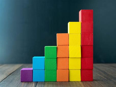 Building GDP referrals – Part 1 – using social media