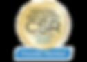 CSRind20_GoldFM.png