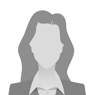 person-gray-photo-placeholder-woman-vect