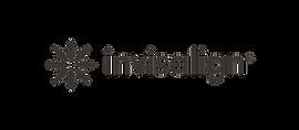 Black_Logo.png_3_25_2017_2_39_06_PM.png