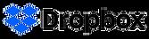 dropbox-logo%402x_edited.png