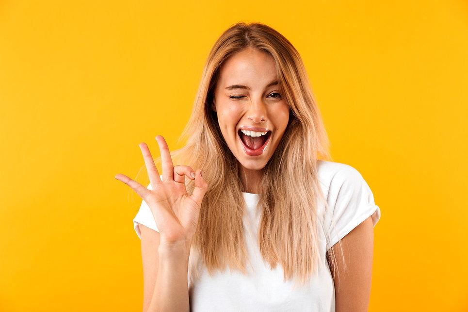Cosmetic Dentistry | Composite Bonding | Veneers | Otley Yorkshire