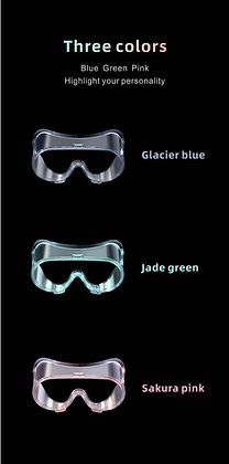 Woodpecker Protective Goggles - buying group