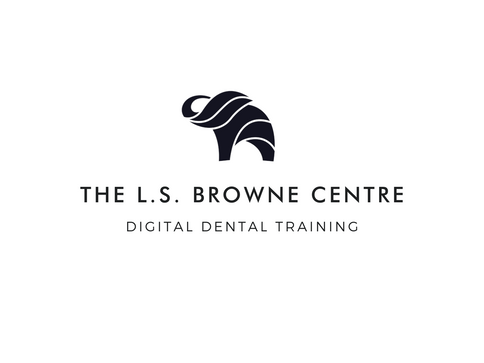 The L.S Browne Institute.png