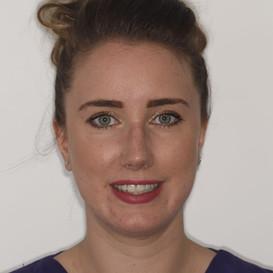 Charlotte Lami