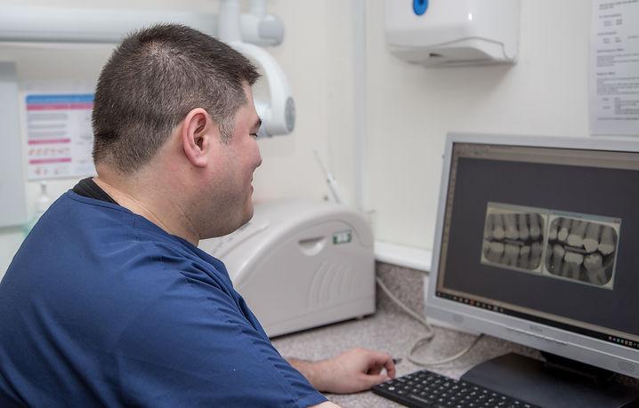 Park-dental-72+1.jpg