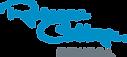 RDP-logo.png