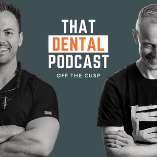 That Dental Podcast