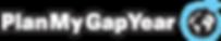PMGY_Logo_Line.png