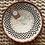 Thumbnail: Tonga Basket SM
