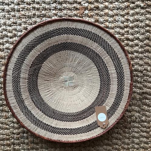 Tonga Basket LG