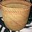 Thumbnail: Irene Rust Basket SM