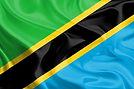 waving-fabric-flag-tanzania-260nw-120174