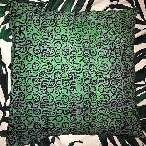 Pillow Case LG