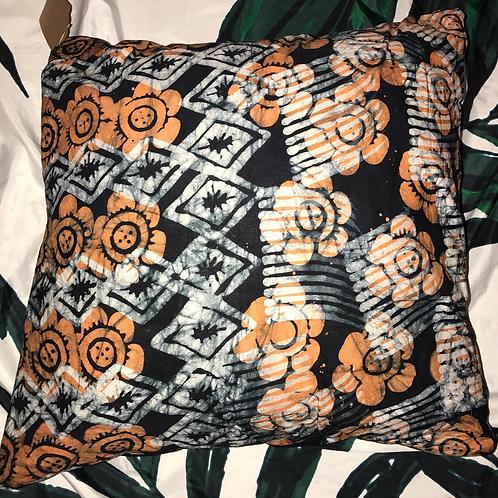 Pillow Case SM