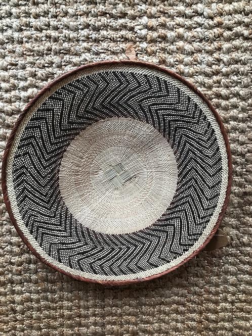 Tonga Basket SM