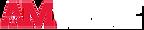 amware-logo.png