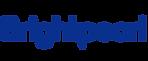 Brightpearl-logo.png