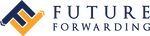 Future-Forwarding-Logo.png