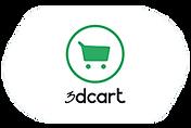 3dcart.png