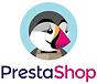 PrestaShop.png