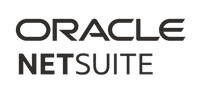Oracle Netsuite Logo.png
