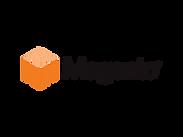 magento-1-logo.png