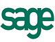sage-pay-logo.png