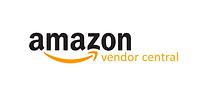 Amazon Vendor Central.png