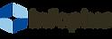 infoplus_fullcolor_logo.png