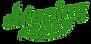 logo-shippingeasy.png