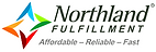 NorthLandfulfillment.png