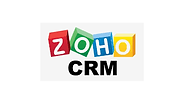 Zoho CRM.png