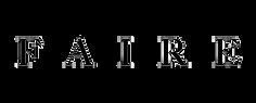 Faire Logo.png