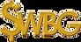 swbg-logo.png
