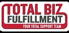 Totalbiz logo.png