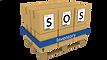 SOSInventary.png