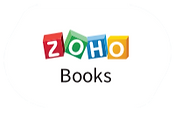 marketplace-icon-Zoho-Books_edited.png