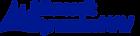 Microsoft-Dynamics-NAV-Logo.png
