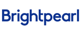 Brightpearl-logo.png